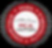 PCA-MOTORS-Logo-Rond-R%26N_edited.png