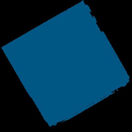 Dalle Bleu