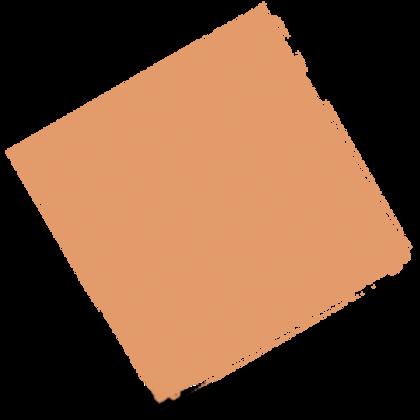 Dalle Terracotta