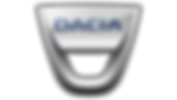 Autobody Repairs, Accident Repairs