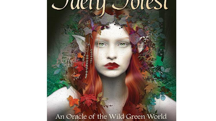 Faery Forest Tarot