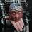 Thumbnail: Buddha Oil Burners