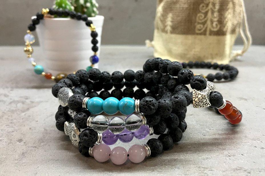 Lava stone bracelet.jpg
