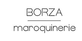 logo borza blanc.png