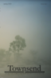 Screen Shot 2020-06-08 at 8.03.45 AM.png