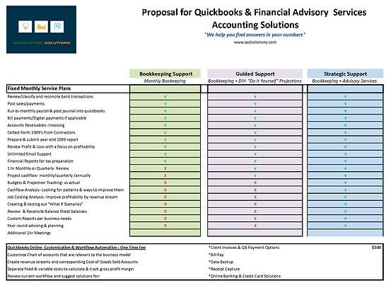 ProposalMonthlyFinancialServicesWebsite.jpg