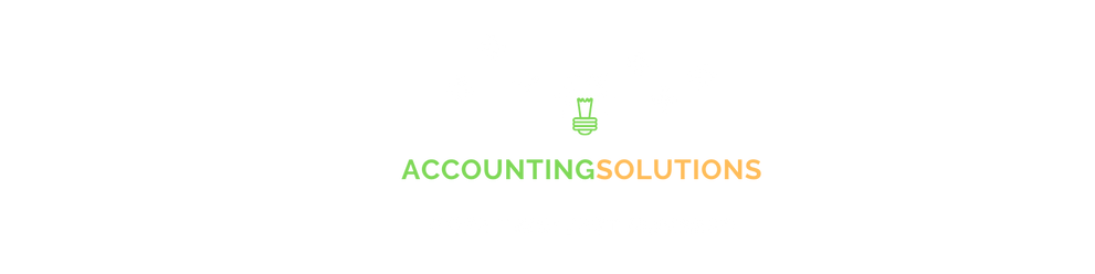 Copy of Copy of Copy of ASolutions Logo (1).png