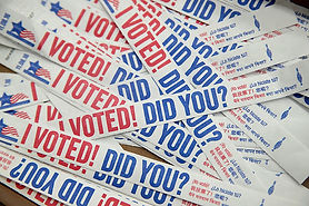 I Voted Did You.jpg