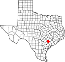 Lavaca%20County%20in%20Texas_edited.png