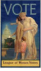 1920 Poster.jpg