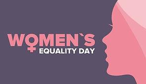 Women's Equaltiy Day graphic.jpg