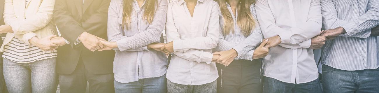 Adobe Women Teamwork_edited_edited