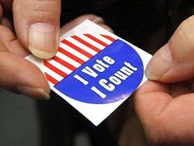 I Vote I Count.jpg