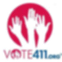 Vote 411.org 2.jpg