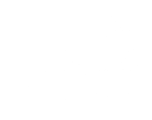 D R A W N alternate WHITE.png