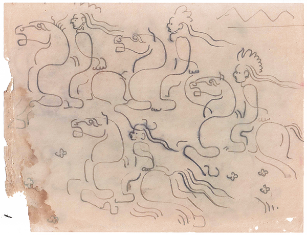 1212 T Natives on Horses.png