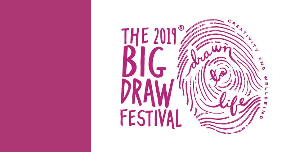 The Big Draw