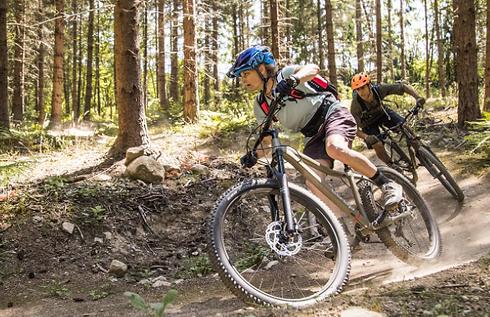 2021-06-23 11_54_00-biking - Google Sear