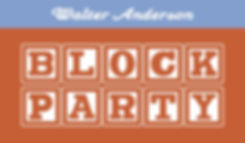 walter anderson block party website.jpg