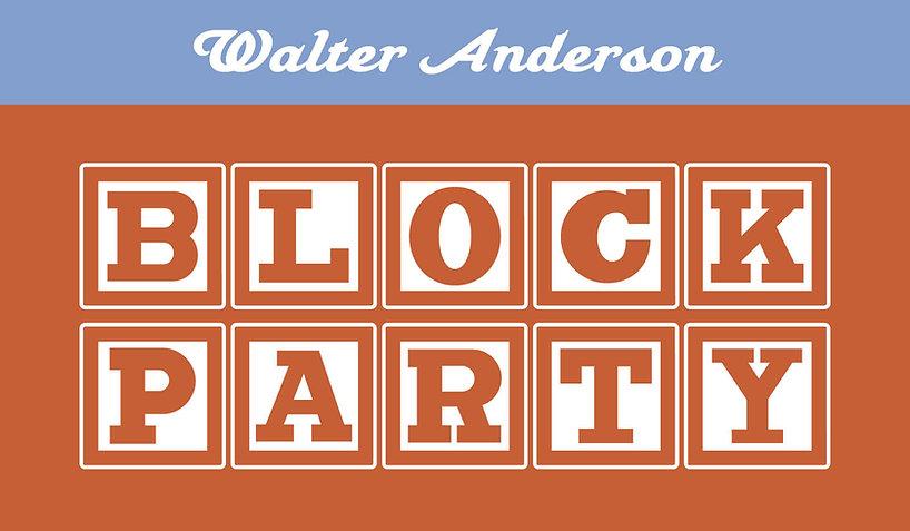 walter anderson block party website.jpg