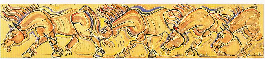 03.1.1 four horses.jpg
