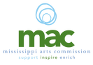 Mississippi-Arts-Commission-logo.png