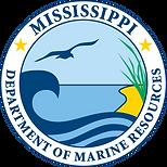 DMR Logo.png