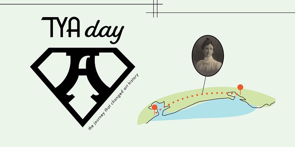 TYA Day