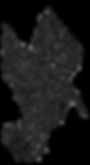 blockprint pelican png.png