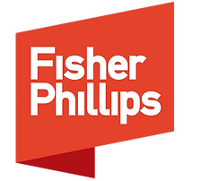 FISHER PHILLIPS LOGO.png