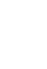 9 lives logo WHITE.png