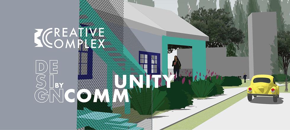 Design by Community WIX.jpg