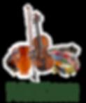 RB Feder Logo.png