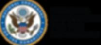 NEH-Preferred-Seal.png