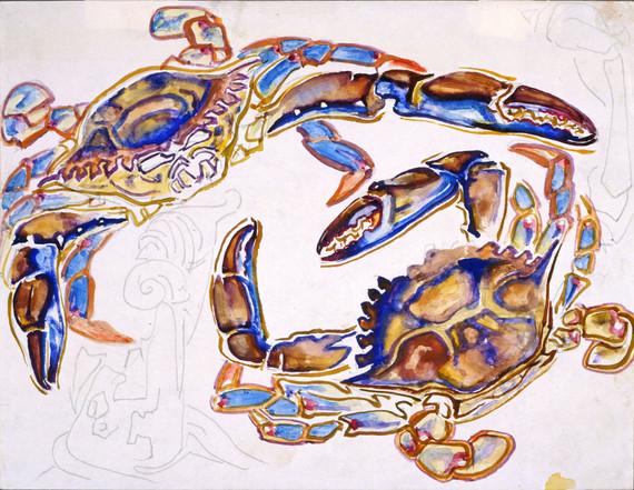 80.1.2 Blue Crabs.jpg