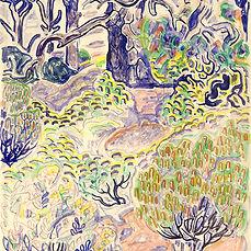 06.6.1 Marsh Shrubs - Trees.jpg