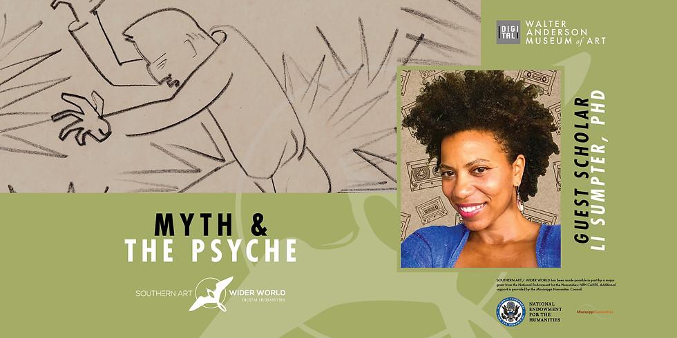 Myth & The Psyche