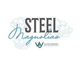 SteelMagnolia-01.jpg