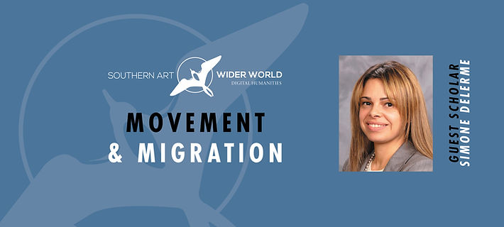 CE Header_Movement and Migration.jpg