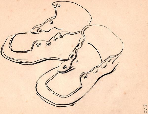EDMH 200, Old Shoes.jpg