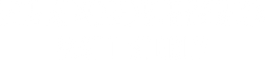 Bloodlines logo WHITE.png