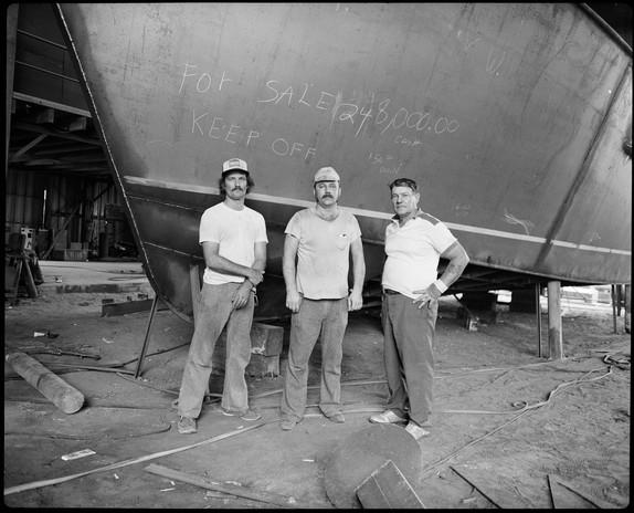 biloxi_steelboatbuilders.jpg