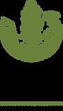 SC-Mississippi-Chapter-Logo_Vertical_Col