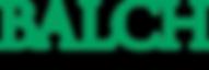 Balch_Logo_PMS.png