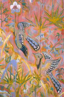 2birdsfly.jpg