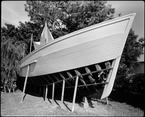 biloxi_glennMonteforteboat_infrontyard.jpg