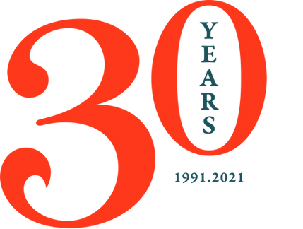 WAMA30 number logo.png