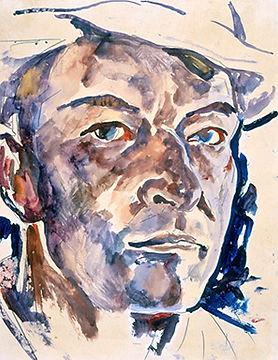 WIA Self Portrait (web).jpg