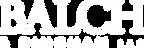 Balch_Logo_PMS white.png