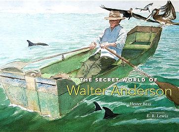 Secret World of WA cover.jpg